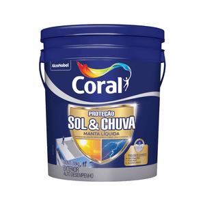 Protecao-Sol---Chuva-Manta-Liquida-coral-18Kg