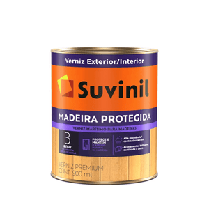 Suvinil-Verniz-Madeira-Protegida-900ml