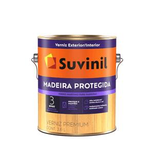 Suvinil-Verniz-Madeira-Protegida-36l