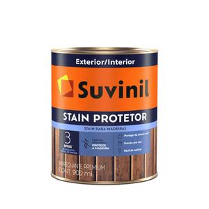 Verniz-Suvinil-Stain-Protetor-900ml