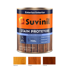 stain-suvinil-cores-900ml
