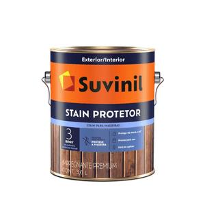 Verniz-Suvinil-Stain-Protetor-36L