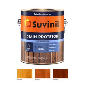 stain-suvinil-cores-36L