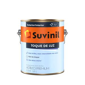 Toque-de-Luz-Suvinil-36L