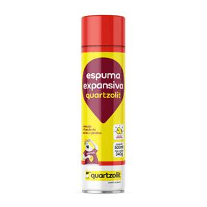Espuma-Expansiva-Quartzolit-500ml