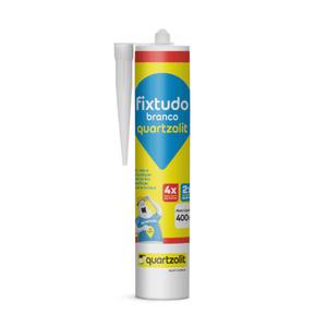 Fixtudo-Branco-400g-Quartzolit