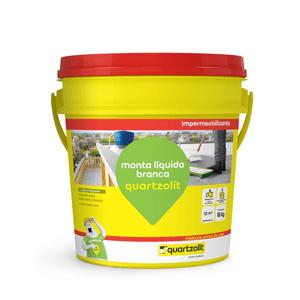 Impermeabilizante-Manta-Liquida-Branca-Quartzolit-18Kg