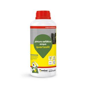 Impermeabilizante-Pintura-Asfaltica-Acqua-1L-Quartzolit
