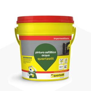 Impermeabilizante-Pintura-Asfaltica-Acqua-Quartzolit-18L