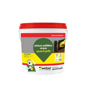 Impermeabilizante-Pintura-Asfaltica-Acqua-Quartzolit-36L