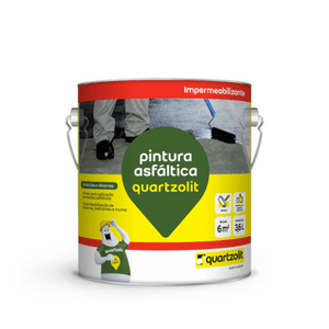 Impermeabilizante-Pintura-Asfaltica-Quartzolit-36L