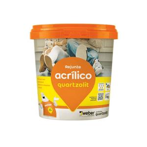 rejunte-acrilico-quartzolit-1Kg