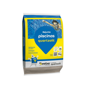 rejunte-piscinas-quartzolit-5Kg