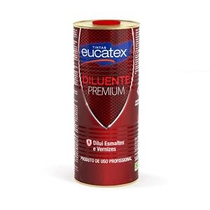 EUCATEX-AGUARRAS-900ml