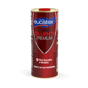 Querosene-900ml-Eucatex