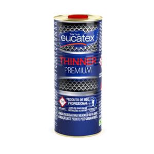 Thinner-9800-900ml-Eucatex