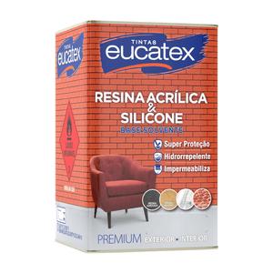Resina-Acrilica-Base-Solvente-18L-Eucatex