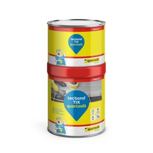 Tecbond-Tix-1kg-Quartzolit