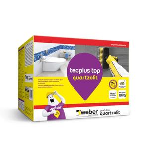 tecplus-top-18Kg--1-